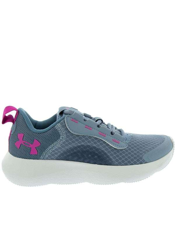Tênis Under Armour Charged Victory Esportivo Femin