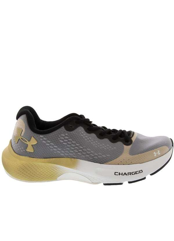 Tênis Under Armour Charged Pulse Esportivo Masculi